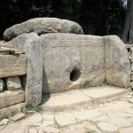dolmen1